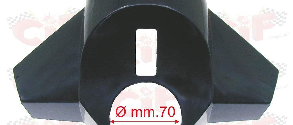 Coperchio copri manubrio Piaggio Vespa PK 50 125 S