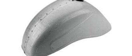 Parafango anteriore Vespa 50-125 ET3
