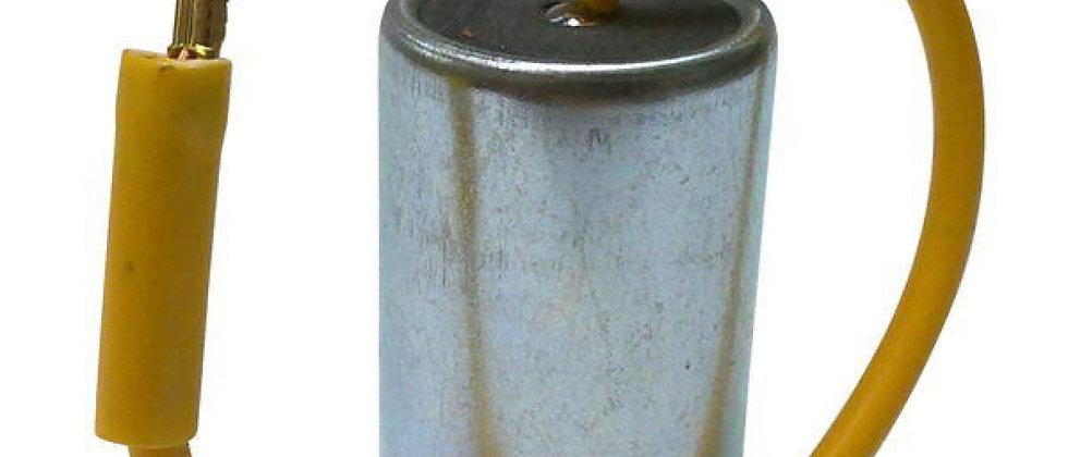 Condensatore senza staffa Vespa 50