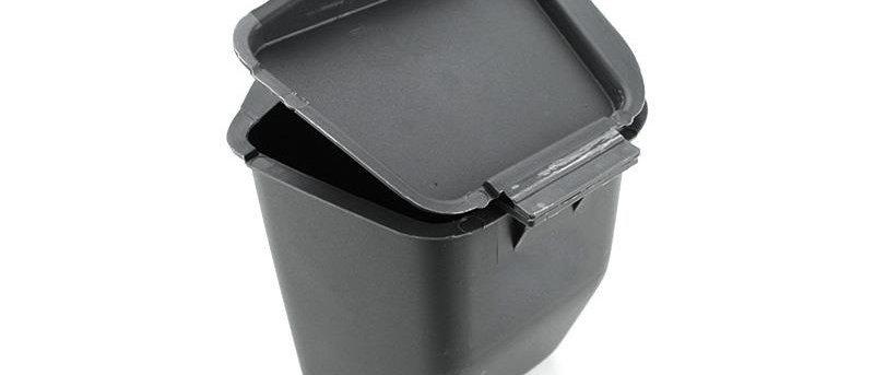 Porta oggetti Vespa PK