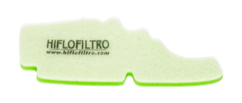 Filtro aria HIFLO scooter Piaggio 50