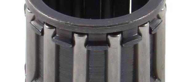 Gabbia a rulli 10X13X14,5