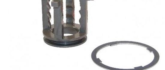 Crocera cambio DRT 51mm Vespa 50 Special - 125 Primavera