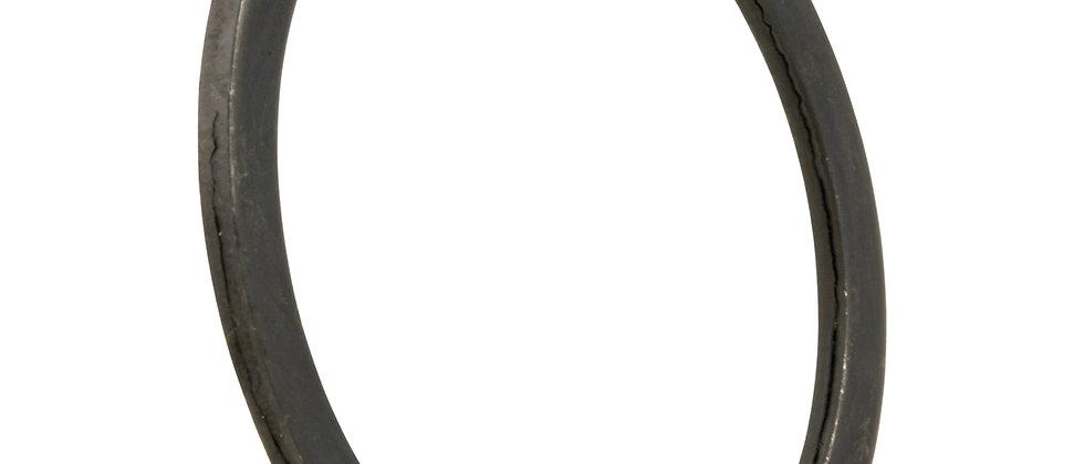 Distanziale albero cambio 2.5mm Vespa PE PX Arcobaleno GS Rally