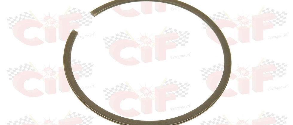 Anello elastico per chiusura gruppo frizione Ape Vespa 50 Special L N R PK ET3