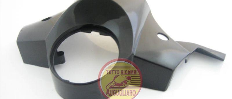 Coperchio coprimanubrio Vespa PX 125-150-200 freno a disco