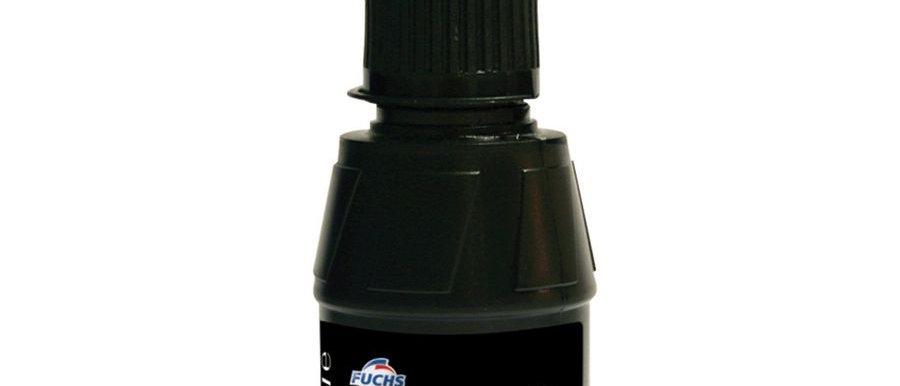 Olio fuchs silkolene 80W90