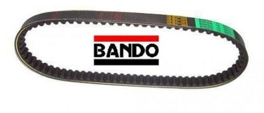 Cinghia trasmissione Bando Sym Symphony 125-150 4T