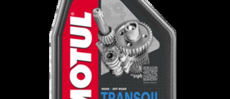 Olio Motul minerale SAE transoil 10W30 ingranaggi trasmissioni