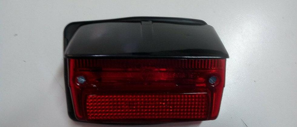 Fanale stop posteriore originale Vespa 50 Special 3 marce