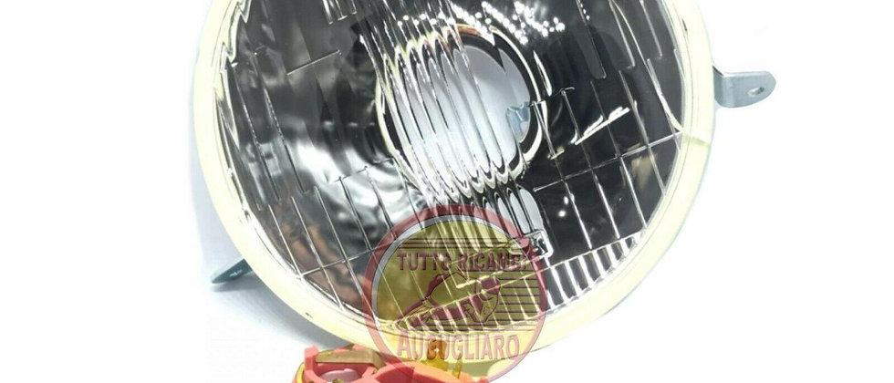 Faro anteriore completo Vespa PE PX ARCOBALENO 125 150 200