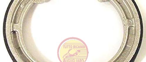 Ganasce freno anteriori Vespa 50 Special - 125 ET3 - APE