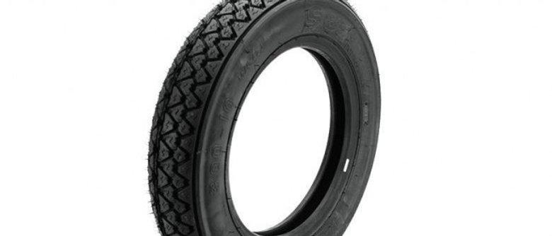 Pneumatico Michelin S83 3.00-10-42J