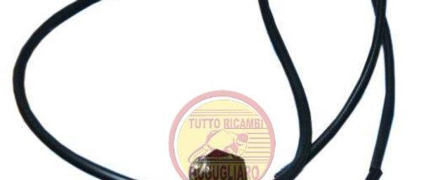 Pulsante clacson Piaggio Ciao SC PX FL - SI - BRAVO ERRE