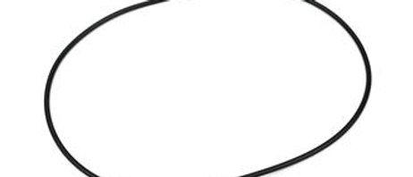 Guarnizione coperchio frizione Vespa PX 125-150