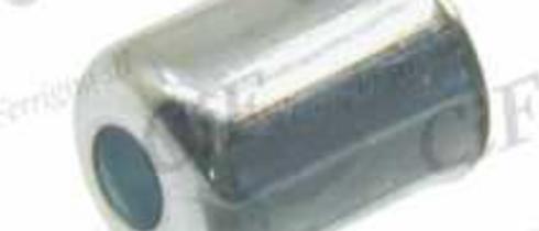 Capoguaina 4mm diametro interno