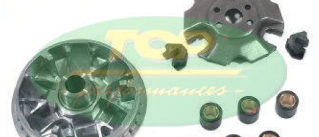 Kit variatore TOP Aprilia-Gilera-Piaggio 250-300