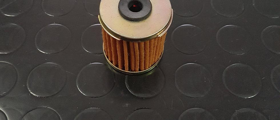 Filtro olio originale Vespa LML 4 Tempi