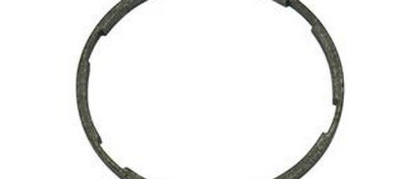 Anello di rinforzo Crimaz per campana frizione Vespa Rally - PX 200 7 molle
