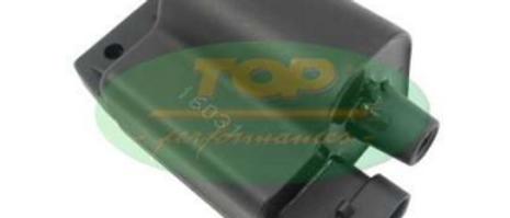 Centralina accensione Aprilia - Piaggio 50 4 tempi