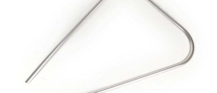 Bordo scudo cromato in plastica Vespa 50 Special L N R - 125 Primavera ET3