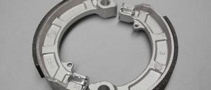 Ganasce freno originali Vespa PX - PK - T5 -