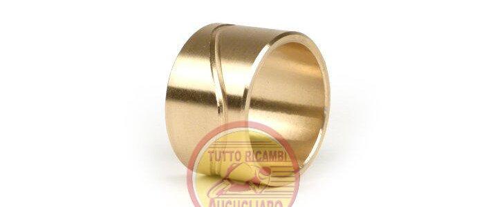 Boccola bronzina frizione per Vespa PE PX Sprint Rally 125 T5 GL VNA VBA VBB