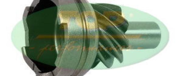 Ingranaggio messa in moto per Piaggio 50