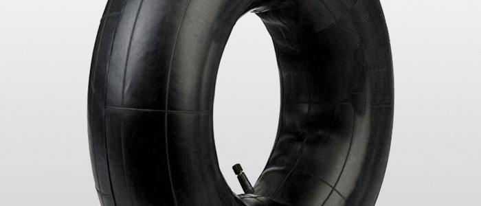 Camera d'aria Kenda 4.50-10 Ape valvola dritta TR13