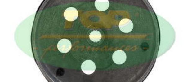 Campana frizione d.107 Minarelli/Yamaha 50