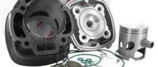 Gruppo termico 70cc D.48 scooter Piaggio H20