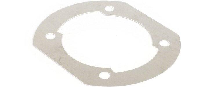 Basetta distanziale cilindro 0.5mm Vespa 50 Special L N R 125 ET3 PRIMAVERA PK