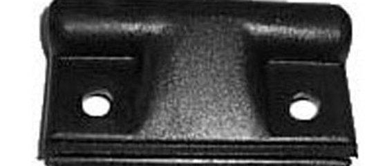 Cerniera aletta parasole Fiat 500 F L R D