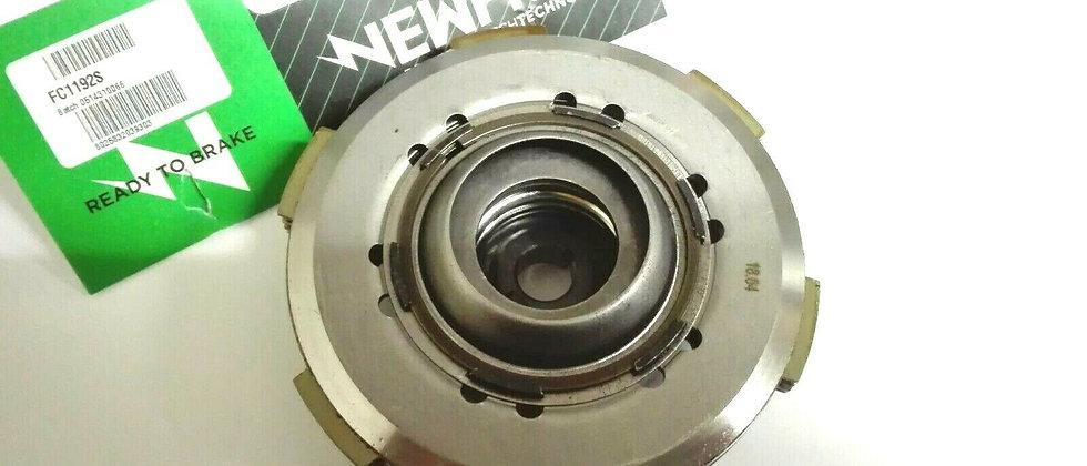 Kit frizione completa modello racing Vespa 50 - 125 ET3