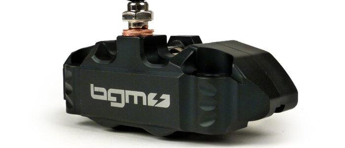 Pinza freno anteriore BGM Pro Vespa PK - PX