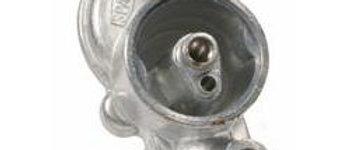 Coperchio vaschetta carburatore Vespa PX