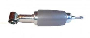 Ammortizzatore anteriore Vespa 50 - 90 - 125 (Olympia)