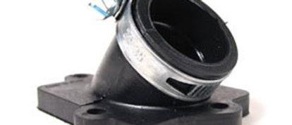 Collettore aspirazione Malossi scooter Minarelli/Yamaha