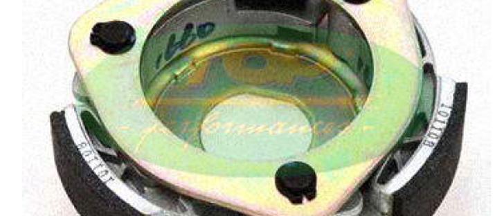 Frizione completa Aprilia - Gilera - Piaggio 125
