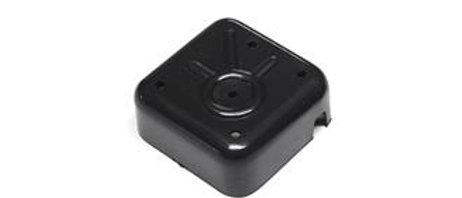 Coperchio raddrizzatore di corrente Vespa 125-150-200