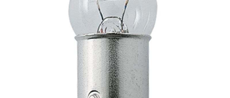 Lampada luce stop 12V 10W