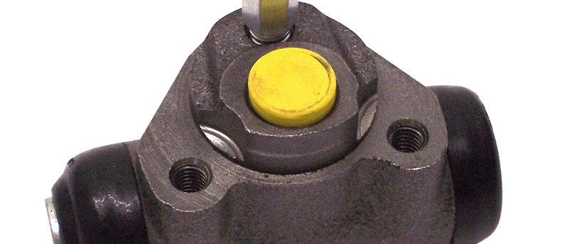 Cilindretto freno posteriore BCR destro/sinistro Ape 50