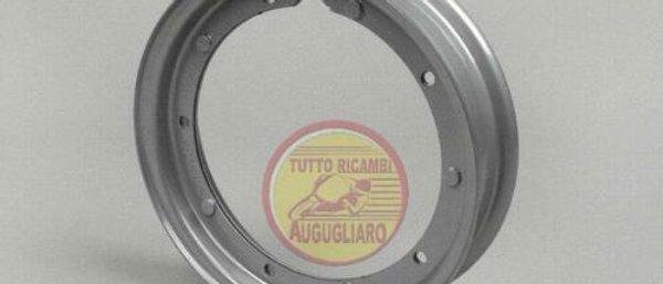 Cerchio ruota originale Piaggio Vespa ruote da 10