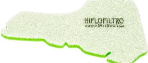 Filtro aria HIFLO Derbi-Italjet-Piaggio