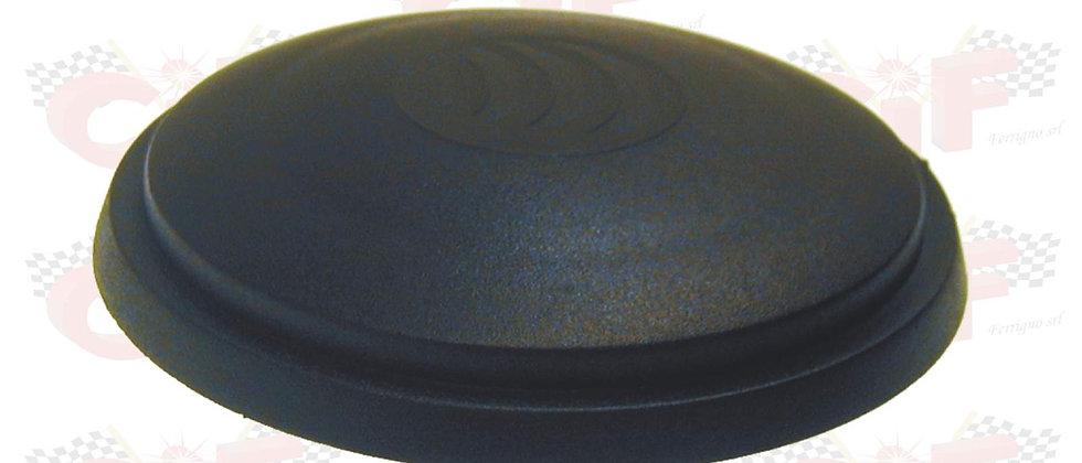 Tappo per tamburo anteriore/posteriore Piaggio Vespa PK XL FL2 RUSH N
