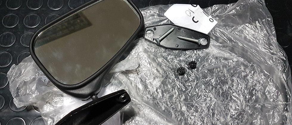 Specchio retrovisore dx Fiat 126