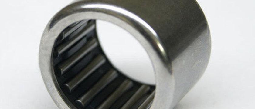 Astuccio a rulli Vespa - LML - Piaggio Zip