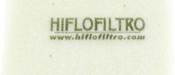 Filtro aria HIFLO Aprilia Scarabeo 125-200