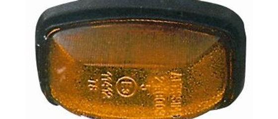 Fanale luce freccia laterale Fiat 126