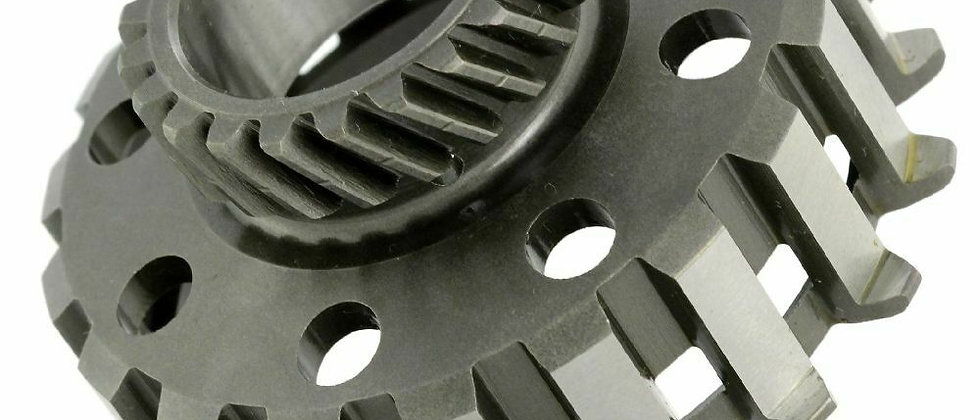 Pignone frizione DRT 22 denti Vespa PX Arcobaleno - Cosa 2